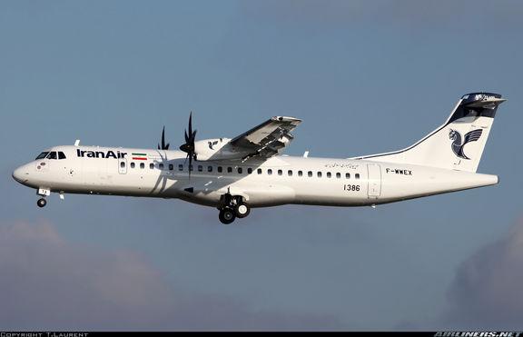 ورود هواپیمای جدید به کشور تا پایان سال 2018/ سرانجام قراردادهای ایرباس و بوئینگ چه می شود؟