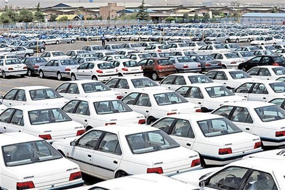 عرضه قطره چکانی خودرو به بازار باعث برهم خوردن تعادل عرضه و تقاضا و در نتیجه افزایش قیمتها شده است