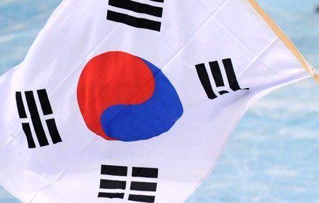 میانجیگری کره جنوبی برای خلع سلاح اتمی