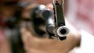 عامل تیراندازی به یگان مرزی شهرستان میناب دستگیر شد