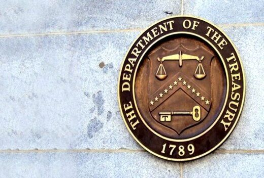 آمریکا چندین شخص و شرکت را به بهانه حمایت از نیروی قدس سپاه پاسداران تحریم کرد