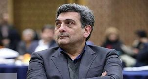 شهردار تهران: برای مقابله با وقوع سیل احتمالی آمادهایم