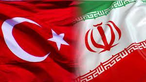 تنها 18 درصد از صادرات ایران به ترکیه نسبت به گذشته انجام می شود