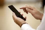 اولتیماتوم 24 ساعته سازمان حمایت به اپراتورهای تلفن همراه