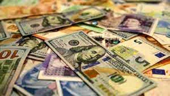 قیمت دلار در ۲۴ هزار و ۵۹۰ تومان ثابت ماند