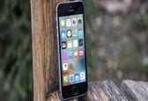 تازه ترین قیمت  گوشی اپل در بازار