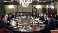 تشریح دستاورهای سفر وزیر نفت ایران به مسکو / تلاش برای استرداد بدهی های روسیه به ایران
