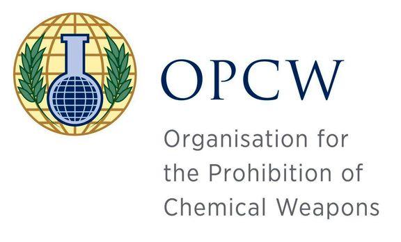 ایران عضو شورای اجرائی سازمان منع استفاده از سلاحهای شیمیائی شد