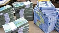 بودجه 900 میلیاردی صندوق توسعه برای مقابله با کرونا