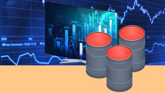 فرآوردههای نفتی بیشترین ارزش بازار را کسب کردند