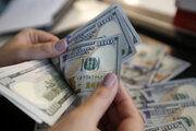قیمت دلار در بازار آزاد به 23 هزار و 800 تومان رسید