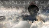بیش از 7 ترابایت از اطلاعات امنیتی فدرال روسیه به سرقت برده شدند