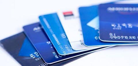 تراکنش با رمز دوم یکبار مصرف باید بین 60 تا 180 ثانیه انجام شود / اول خرداد آخرین مهلت بانک ها برای ارائه سرویس رمز دوم یکبار مصرف است