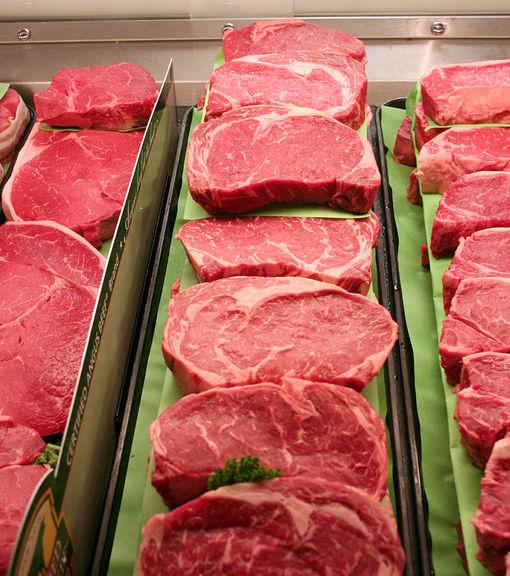 کاهش تعرفه واردات گوشت، حمایت از واردکننده یا تولیدکننده