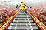 عبور ارزش بازار بیتکوین از طلا طی یک دهه آینده