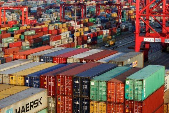 وضعیت اقتصاد جهانی نزدیک به بحران است