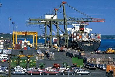 ۱۲۰ میلیارد تومان مشوق صادراتی / اولویت با شرکتهای دانش بینان