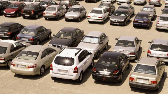 تصمیم نهایی درباره تغییر قیمت خودرو فردا اعلام میشود