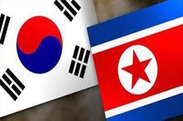 شلیک ارتش کره جنوبی به سمت قایق تجاری کره شمال