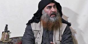 ابوبکر البغدادی تا ساعاتی قبل از حمله نهایی به اینترنت متصل بود