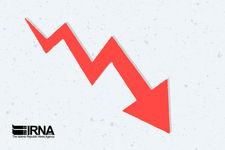 نرخ تورم در دی ماه حدود 39 درصد اعلام شد
