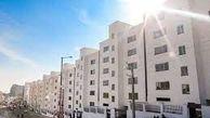 وزارت راه اراضی ۵۵ هزار واحد مسکن ملی را به بنیاد مسکن تخصیص داد