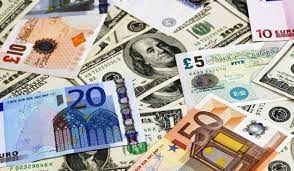 ۱۷ ارز بین بانکی گران شدند