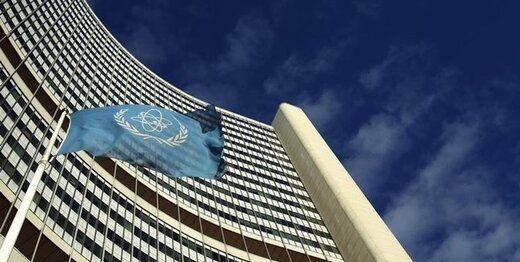 آژانس بینالمللی انرژی اتمی:  بازرسان آژانس در ایران در محل حضور دارند