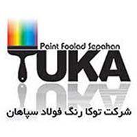 رشد درامدی14 درصدی شتوکا در آذر