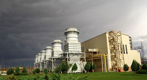 ۳۷۷ هزار کیلووات ساعت برق نیروگاه گتوند و پرند در بورس انرژی عرضه میشود