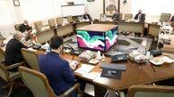 آغاز مذاکرات فنی مدیر کل آژانس بینالمللی انرژی اتمی با رئیس سازمان انرژی اتمی ایران