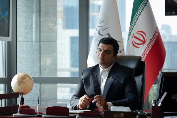 ستاره خلیج فارس به زودی وارد بازار سرمایه میشود