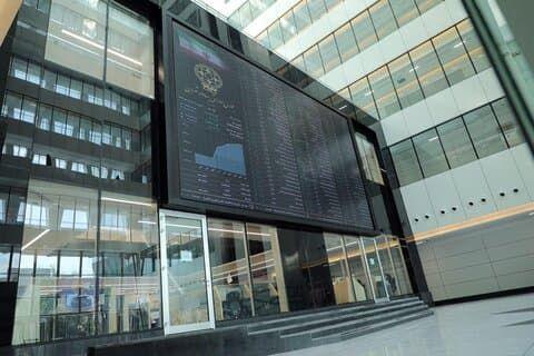 بورس تهران درباره علت معاملات کم حجم در بازار شفاف سازی کرد