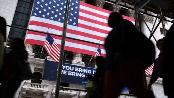 خوشبینی نسبت به بسته مالی 2.4 تریلیون دلاری بازارهای جهانی را مثبت کرد