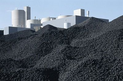 عرضه ۵۰ هزار تن سنگ آهن در تالار حراج باز بورس کالا