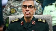 نگرانی ایران از وضعیت پیش آمده در کشمیر