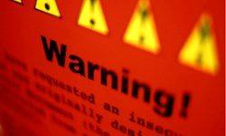 هشدار درباره حملات اینترنتی در سطح کشور!/ راهکاری مقابله معرفی شدند