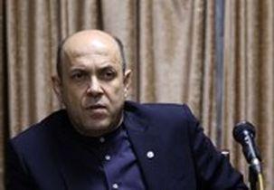 تیم استقلال تهران فردا به جم نخواهد رفت
