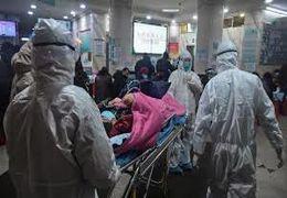 افزایش تعداد مبتلایان به کرونا ویروس در ایران به 28 نفر + فیلم