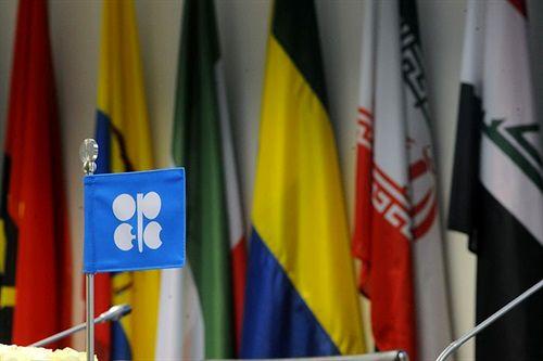 اپک و هم پیمانان برای کاهش تولید روزانه نفت مذاکره کردند