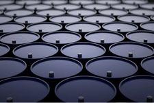 چین بیشترین پالایش نفت تاریخ را ثبت کرد