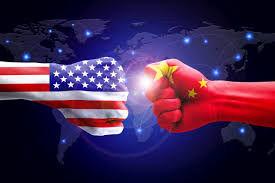 گفتگویی که شروع نشده تمام شد/افزایش تنش های تجاری میان آمریکا و چین
