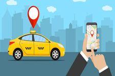 شهرداری بر تاکسیهای اینترنتی نظارت می کند