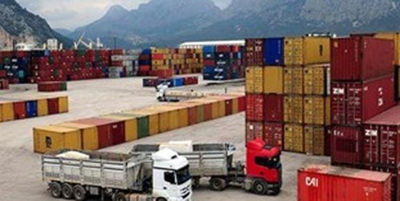 صادرات 9 میلیارد دلاری ایران به عراق
