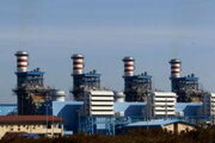 ظرفیت اسمی نیروگاههای حرارتی کشور به ۶۷ هزار و ۷۳۵ مگاوات رسید