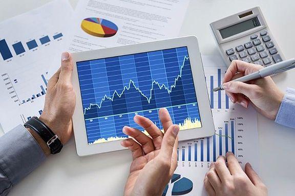 معامله گران عملکرد منطقی مبتنی بر تحلیل را جایگزین رفتار هیجانی کنند