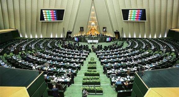 جلسه رأی اعتماد به وزرای پیشنهادی ۳۱ مرداد برگزار میشود