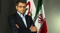 مشمولان سهام عدالت تا تاریخ 13 خرداد میتوانند برای فروش سهام خود به بانکها مراجعه کنند