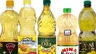 بیش از ۹۰ درصد روغنهای مایع در بازار