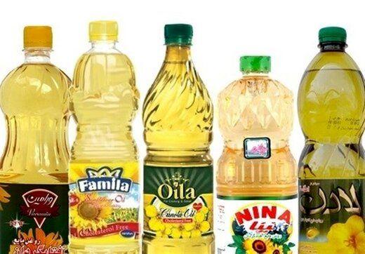 """بیش از ۹۰ درصد روغنهای مایع در بازار """"تراریخته"""" است"""